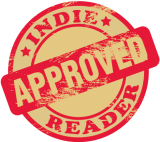 indiereader.png