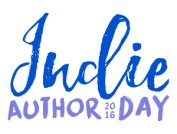 self-e_indieauthorday_logo_white-02-e1462825520372-copy