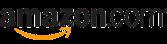 amazon-logo-530x265
