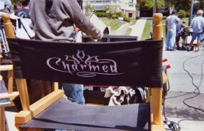 charmed_chair