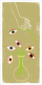 eye-bouquet
